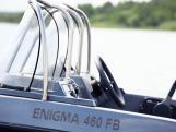 enigma460fb-2967-700